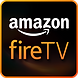 Amazon-Fire-TV-Logo.png