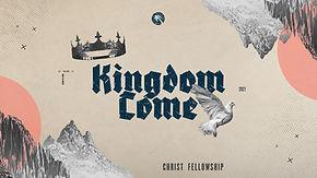 KingdomCome__ENG.jpg
