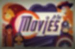 at_the_movies.png