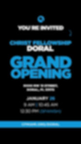 Doral Digital Invite - Story copy.jpg