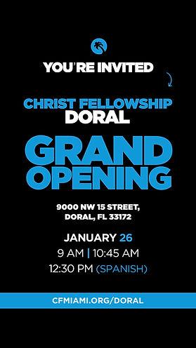 Doral Digital Invite - Story copy.jpg