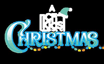 02_Christmas_CF Kids_2020_1920 x 1080.pn