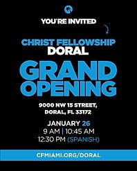 digital_doral_invite_feed_ENG_new.jpg