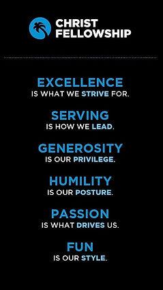 Staff Values.jpeg
