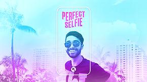 perfectselfie_FINAL_eng.jpg