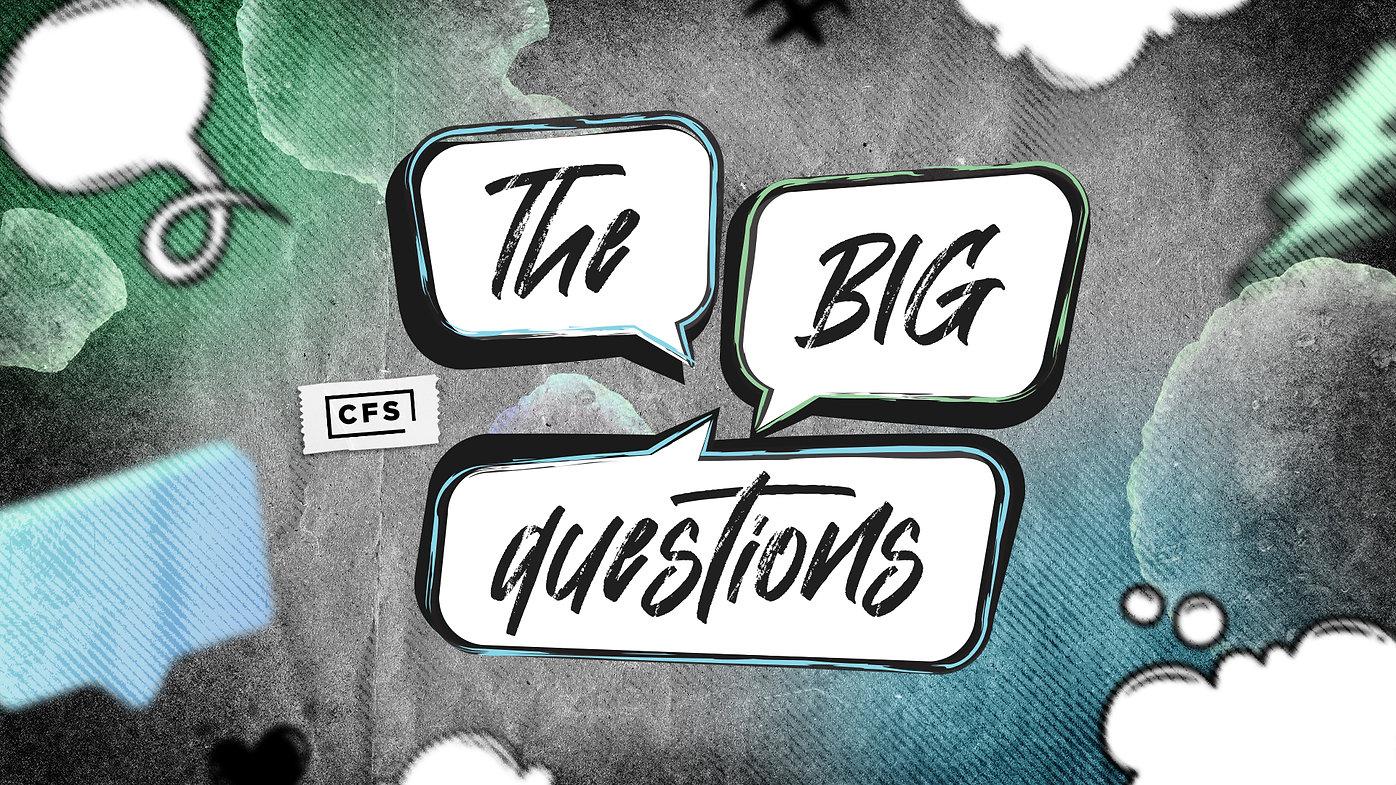 CFS The big questions_Slide.jpg