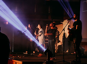 Worship Promo.jpg