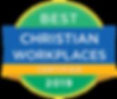 BCWI_Certified_2019_LOGO.png