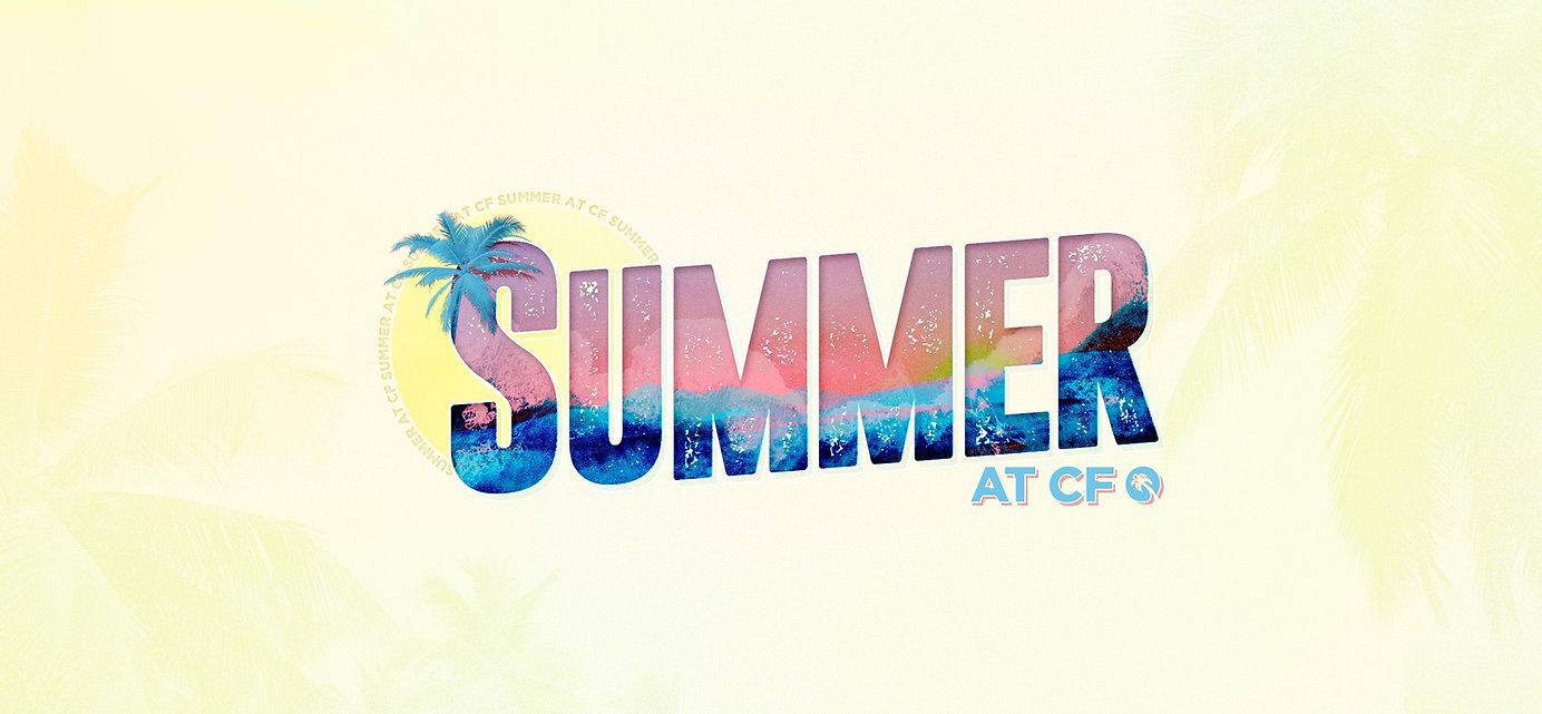 CF Summer at CF web banner_ENG.jpg