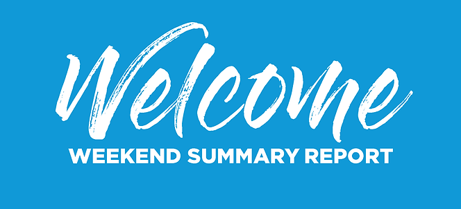 Welcome_Guest Summary Report_banner.png
