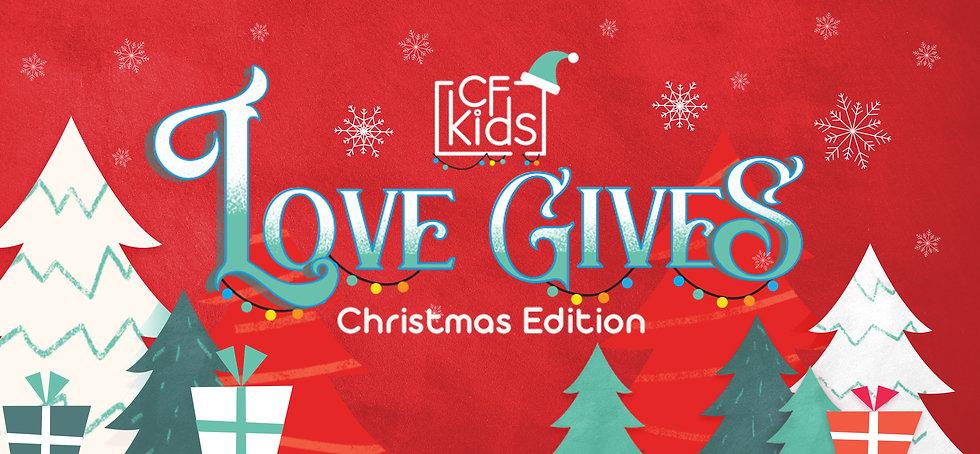 2410 x 1116_Cf Kids_Love Gives_2020_web