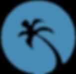 CF_Logo_blue.png