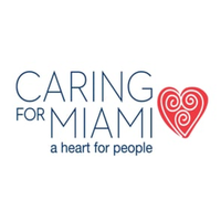 Caring For Miami.png