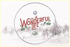 its_a_wonderful_life_logo.jpg