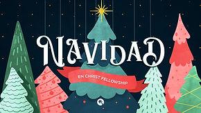 Christmas_OrnateText_Title_SPA.jpg