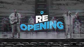 ENG_Re-Opening_youtube.jpg
