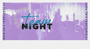 teamnight2.jpg