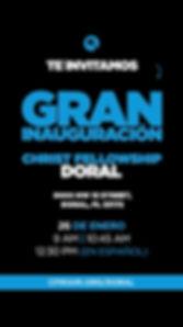 digital_doral_invite_SPA_story.jpg