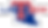 1200px-Louisiana_Tech_Athletics_logo.svg