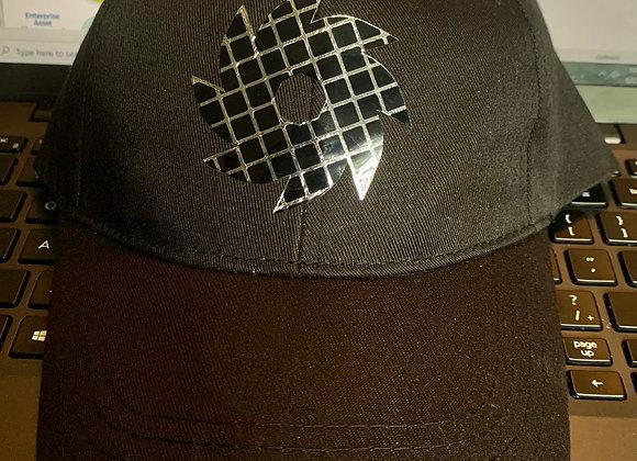 Official Flipside Hat