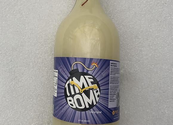 Bomb Time