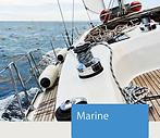 Hajófedélzeti rendszerek
