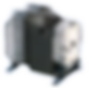 DC pumpa és kompresszor
