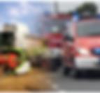 Energiamenedzsment járművekhez