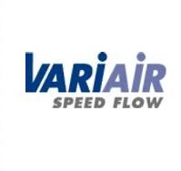2020-09-22 VariAir Speed Flow - az oldalcsatornás kínálat csúcsa!