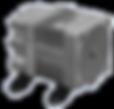 AC pumpa és kompresszor