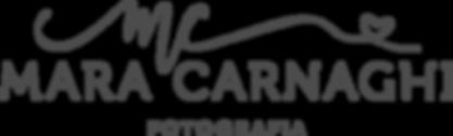 Logo_70Grey.png