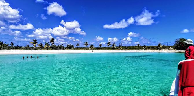 Rendez Vous Bay, Anguilla