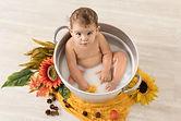 Lucia Milk Bath-223.jpg