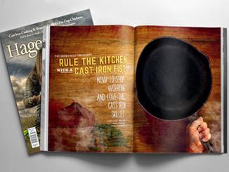 Hagerstown Magazine