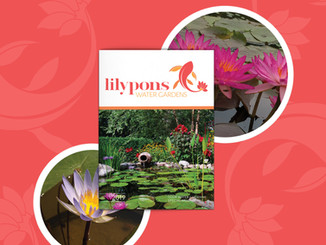 Lilypons Water Gardens