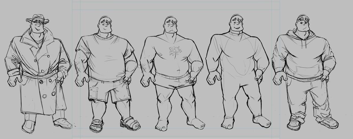 character_clothing.jpg
