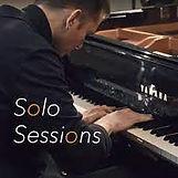 Solo Sessions.jpeg