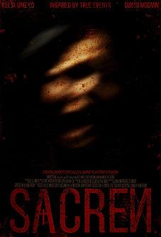 imdb opia poster v2 copy.jpeg