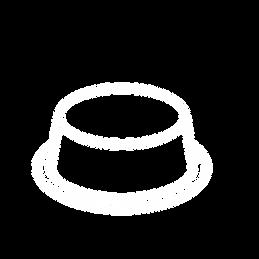 Caffe soadi cialde capsule caffè coffee espresso Caffè Soadi Italian Coffee Espresso Caffè Italiano Italia sicilia sicily coffee roasted capsule cialde grani pod coffee caffesoadi caffèsoadi caffe soadi castellammare del golfo trapani capsule lavazza amodomio a modo mio lavazzablue blue