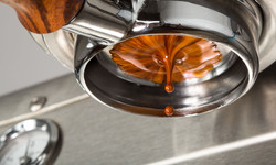 Caffe Soadi italian trapani coffee