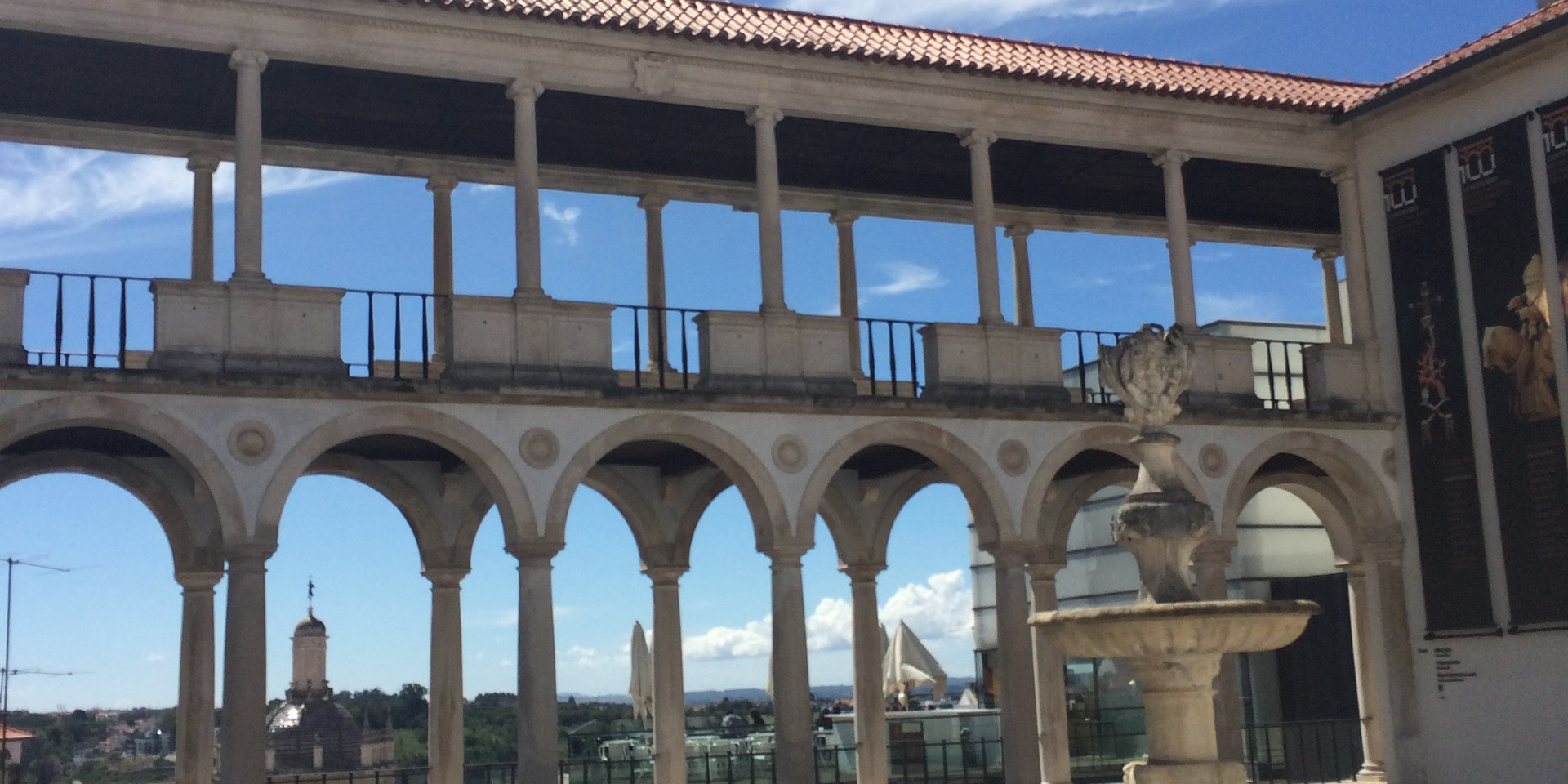 Museu Machado de Castro