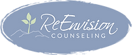 ReEnvisionCounseling_Logo_FINAL.png