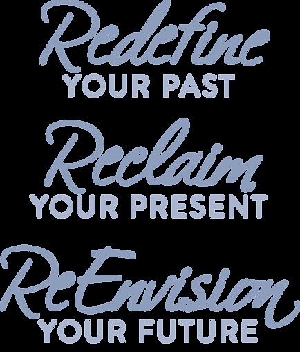 ReEnvision_Tagline.png