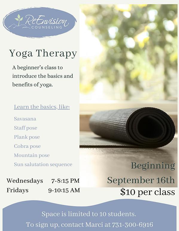 yogatherapyflyer.png