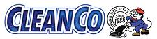 CleanCo Logo