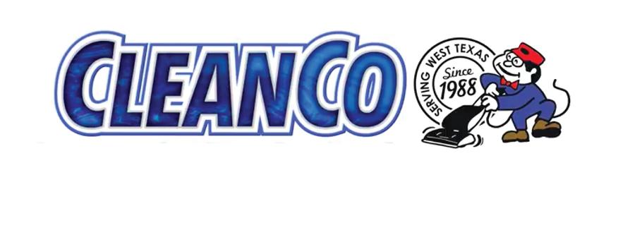 CleanCo Jobs