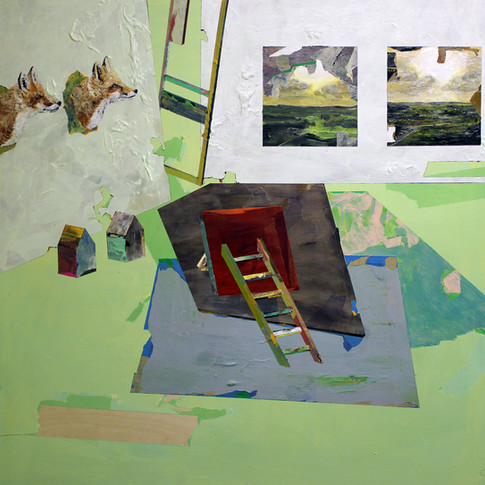 Montage salle n.4