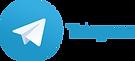 dlf.pt-telegram-png-4392111.png