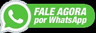 Advogado Whatsapp Nova Iguaçu
