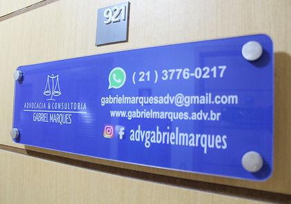 gabriel marques advogado em nova iguaçu